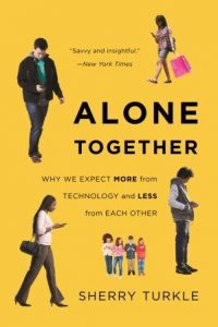 alone-together-cover