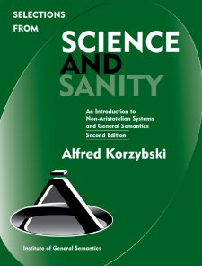 selections-from-science-and-sanity-2nd-edition-cover