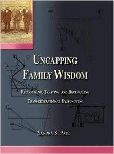 uncapping-family-wisdom-cover