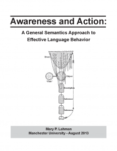 cover-awareness-and-action-a-general-semantics-approach-to-effective-language-behavior-by-mary-p-lahman-v2